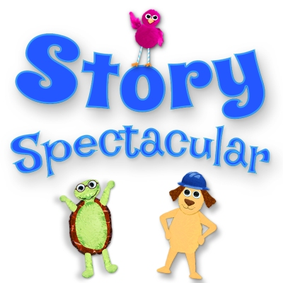 new blue story spectacular logo_edited-1